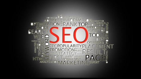 The Best Search Engine Optimization Today